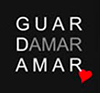 logo-footer-guardamar-1