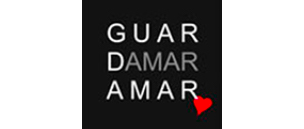 logo-guardamar-1